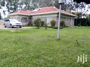 Karen Bungalow for Sale.   Houses & Apartments For Sale for sale in Nairobi, Karen