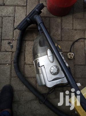 Ex UK Bagless Vacuum Cleaner   Home Appliances for sale in Nairobi, Nairobi Central