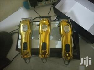Executive Cordless Metallic Shaving Machine. Pay On Delivery   Tools & Accessories for sale in Nairobi, Nairobi Central
