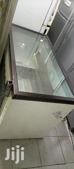 Deep Freezer 460L | Kitchen Appliances for sale in Nairobi, Nairobi Central