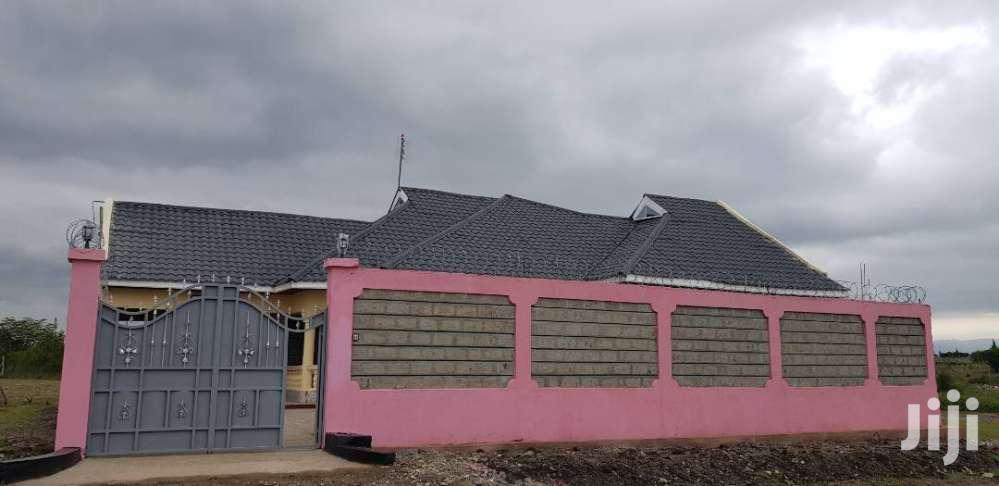 House For Sale | Houses & Apartments For Sale for sale in Syokimau/Mulolongo, Machakos, Kenya