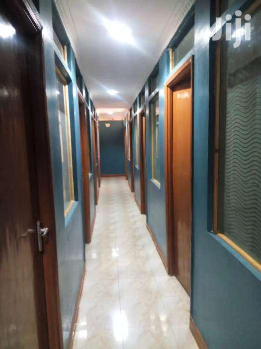 Nairobi Cbd Office Space    Commercial Property For Rent for sale in Nairobi Central, Nairobi, Kenya