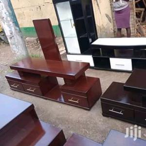 Wooden Tv Stand | Furniture for sale in Nairobi, Nairobi Central