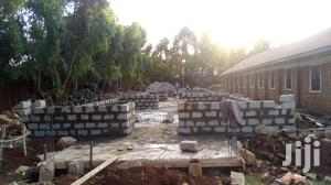 All Building Construction Works To Full And Getting The Keys | Building & Trades Services for sale in Tharaka-Nithi, Mugwe