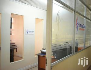 Private Offices | Commercial Property For Rent for sale in Nairobi, Nairobi Central