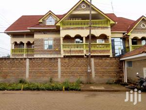 Executive (4 Units) Maisonette For Sale At Safaripark Garden Estate | Houses & Apartments For Sale for sale in Nairobi, Roysambu