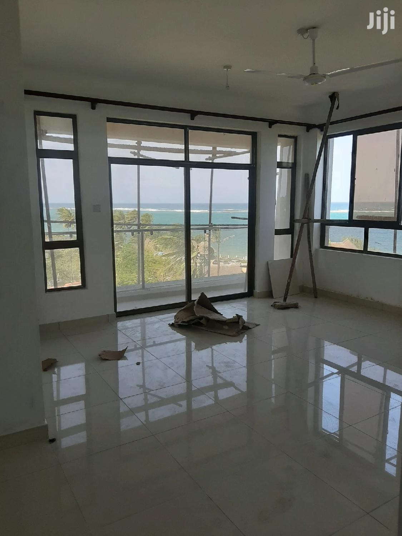 Jumeirah Beach Park Apartments For Sale In Nyali,Mombasa | Houses & Apartments For Sale for sale in Mkomani, Mombasa, Kenya