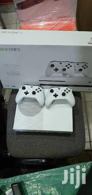 Xbox One S Like New | Video Game Consoles for sale in Nairobi, Nairobi Central