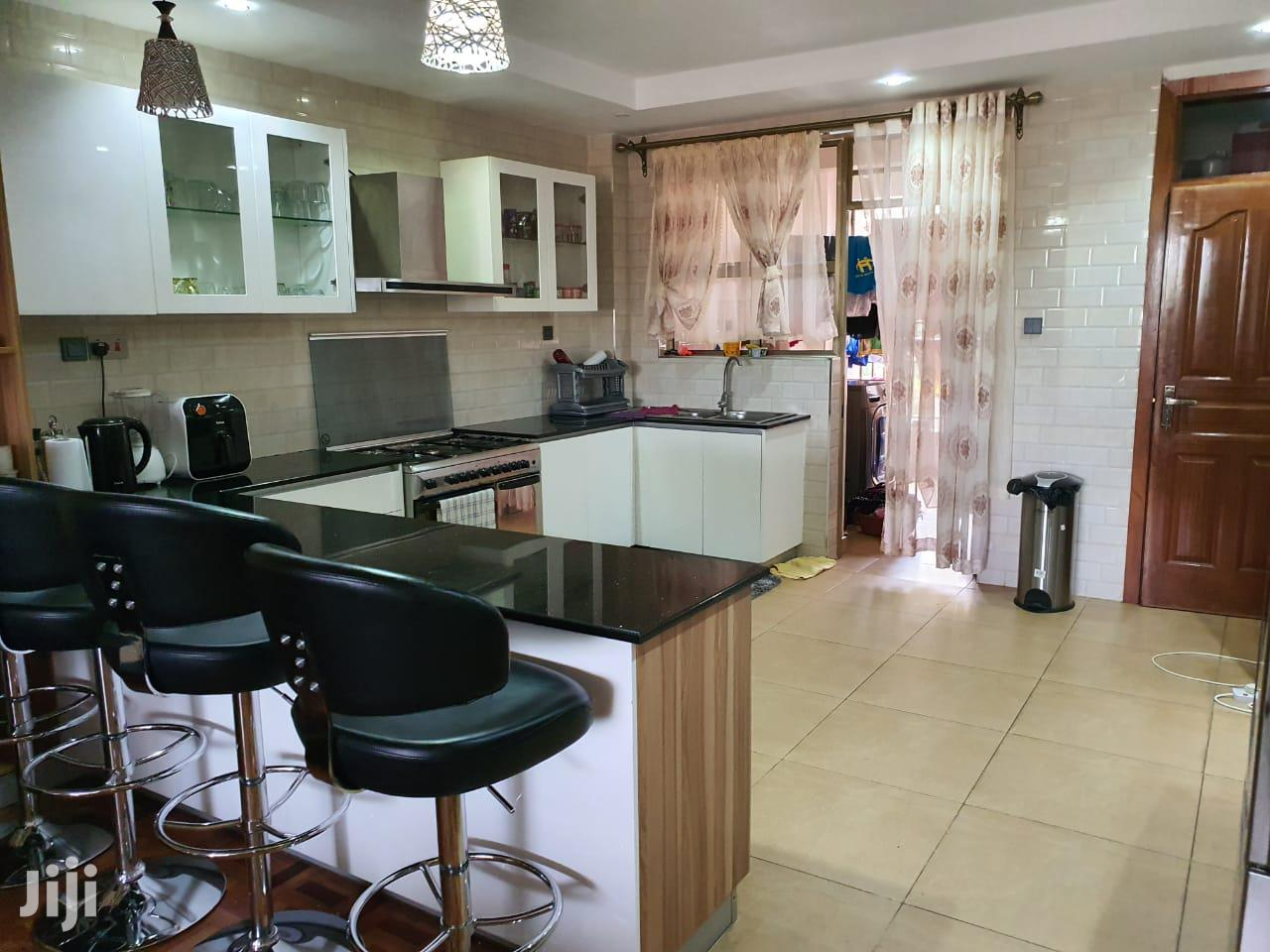 Archive: 3 Bedroom Apartment For Sale
