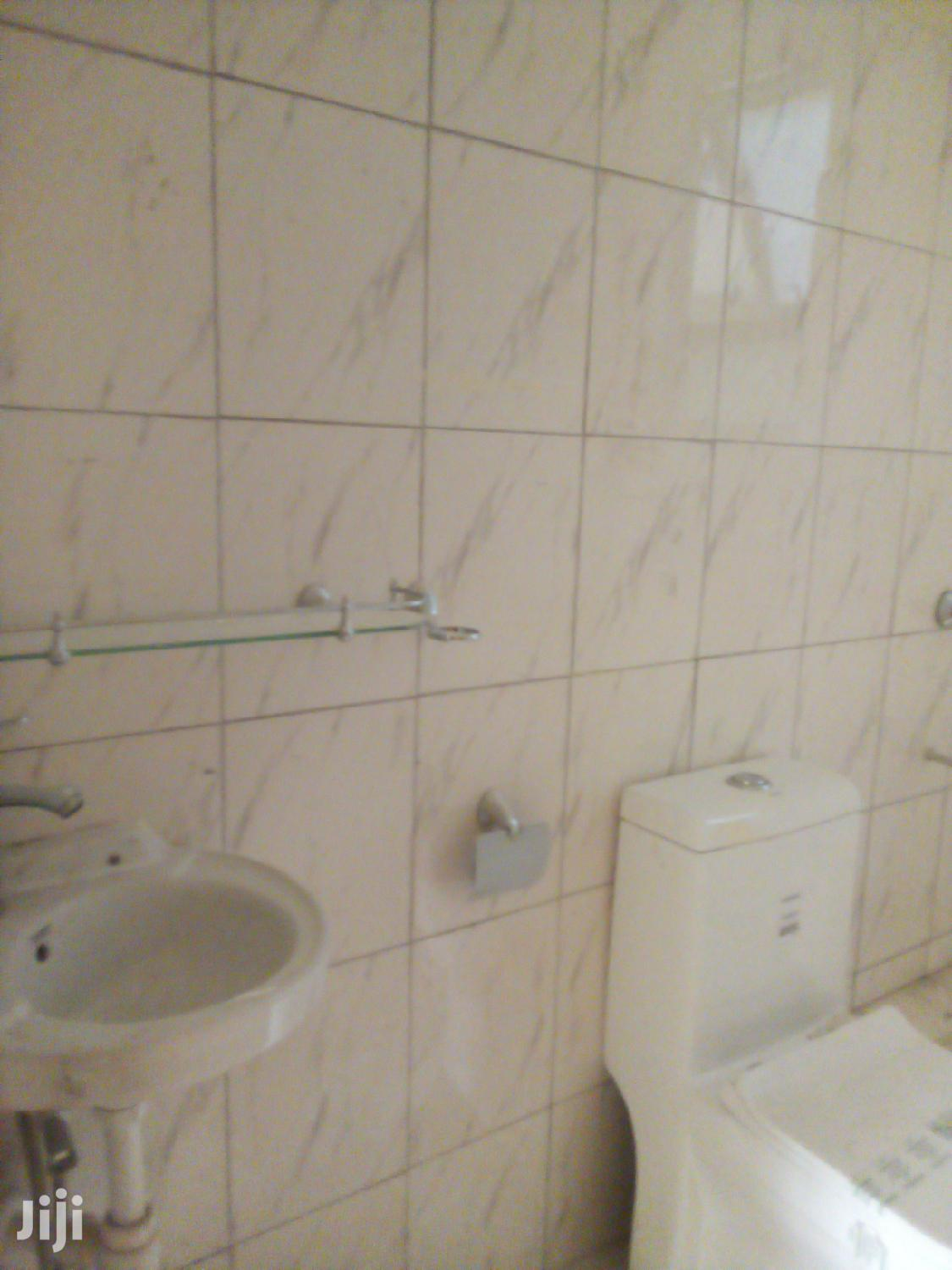 Executive One Bedroom Apartment to Let. | Houses & Apartments For Rent for sale in Lavington, Nairobi, Kenya