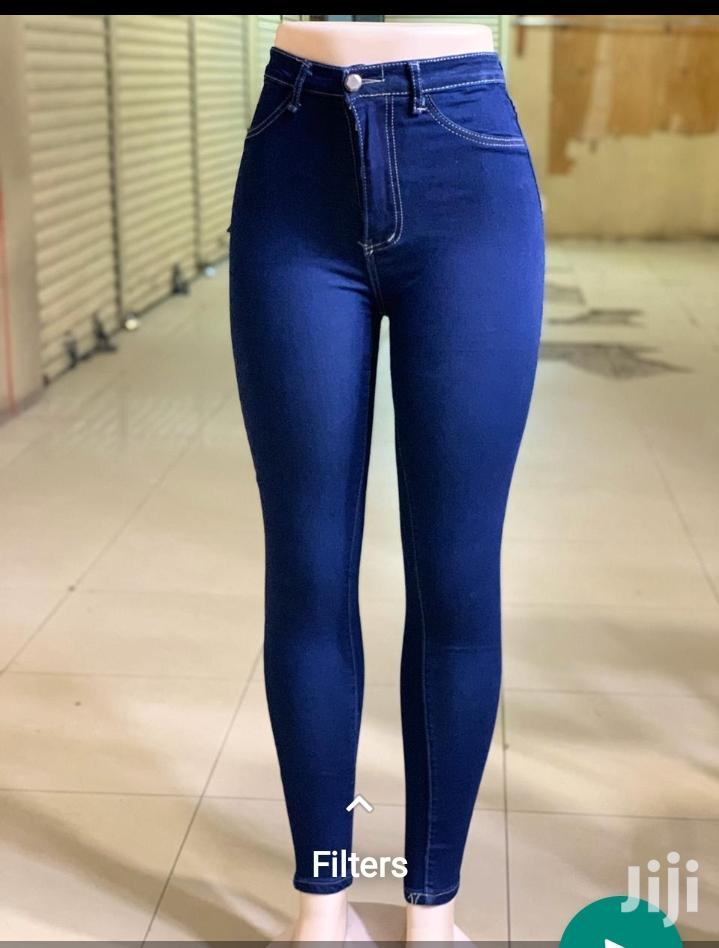 Archive: Ladies Designer Jeans Available
