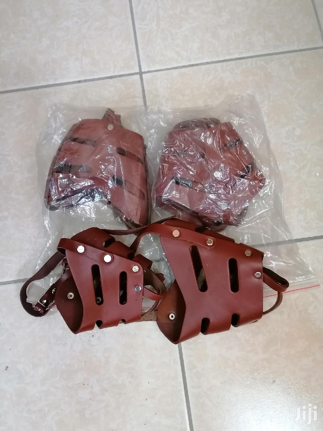 Dog Muzzle | Pet's Accessories for sale in Mvita, Mombasa, Kenya