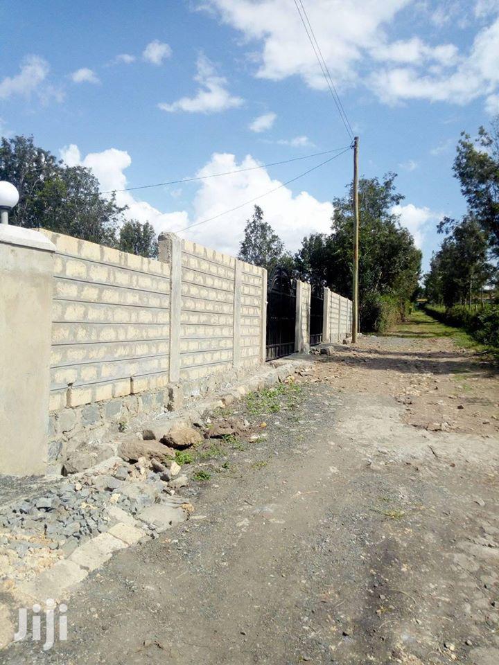 3 Bedroom House To Rent In Ongata Rongai, Nkoroi | Houses & Apartments For Rent for sale in Ongata Rongai, Kajiado, Kenya