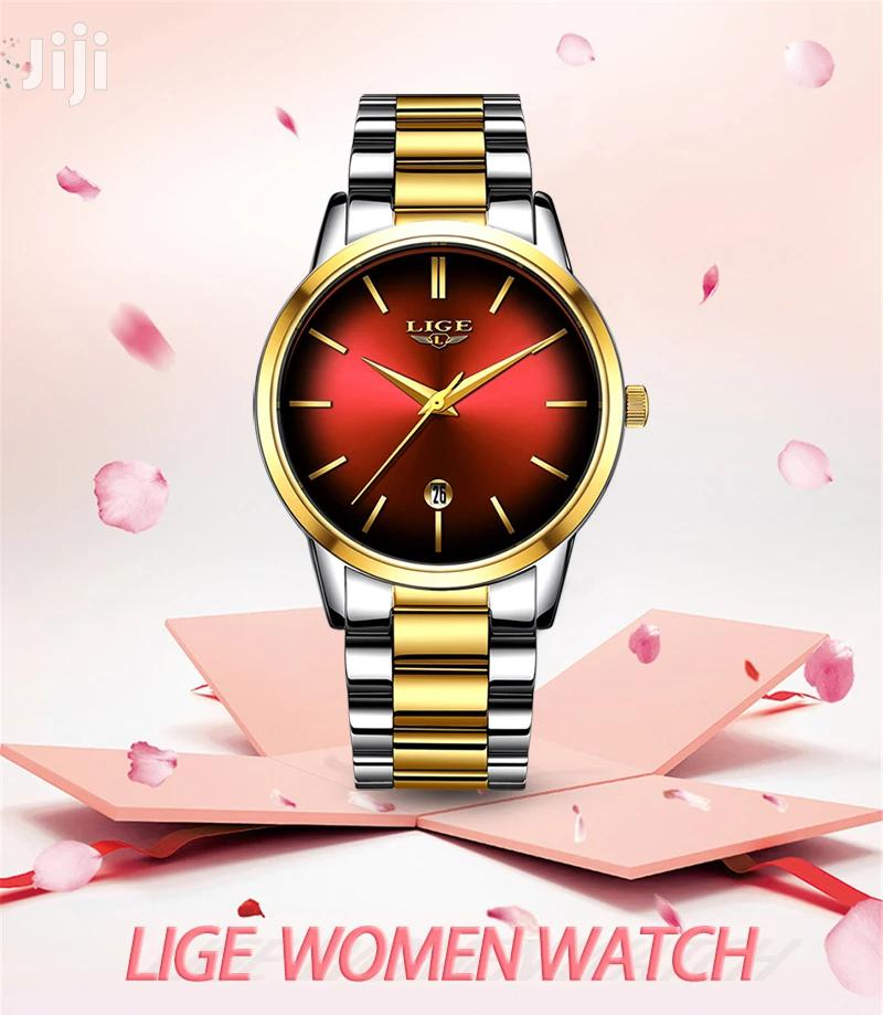 Lige Ladies Watches | Watches for sale in Nairobi Central, Nairobi, Kenya