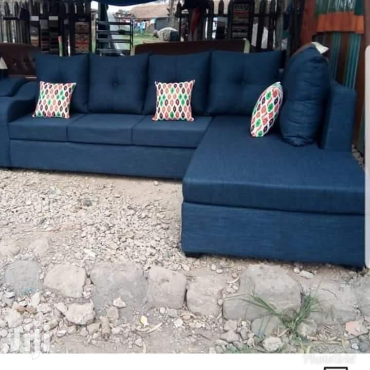 Modern Sofa | Furniture for sale in Nairobi Central, Nairobi, Kenya