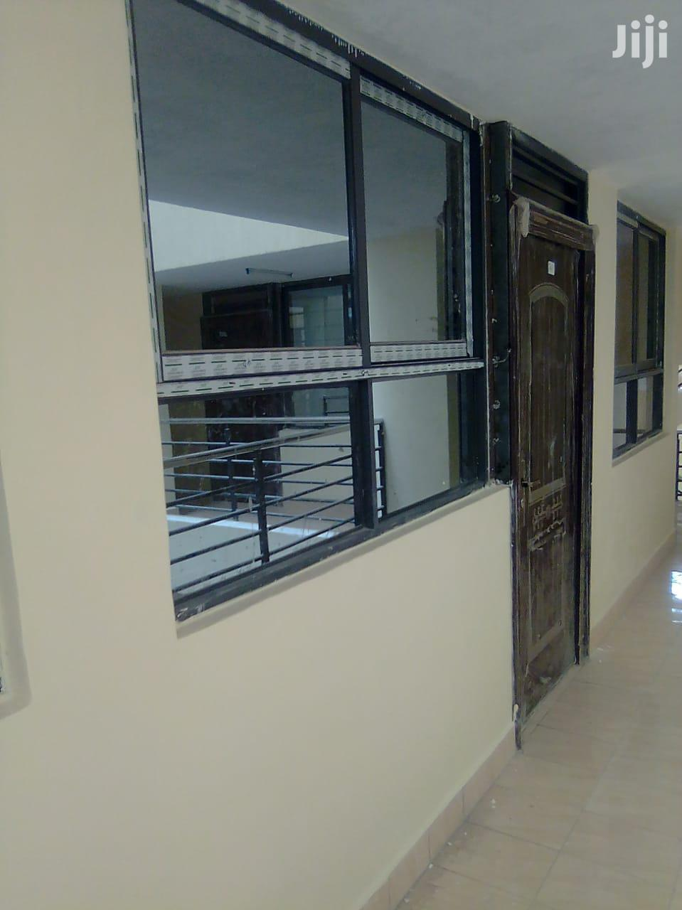 One Bedrooms Apartments To Rent At Kawangware