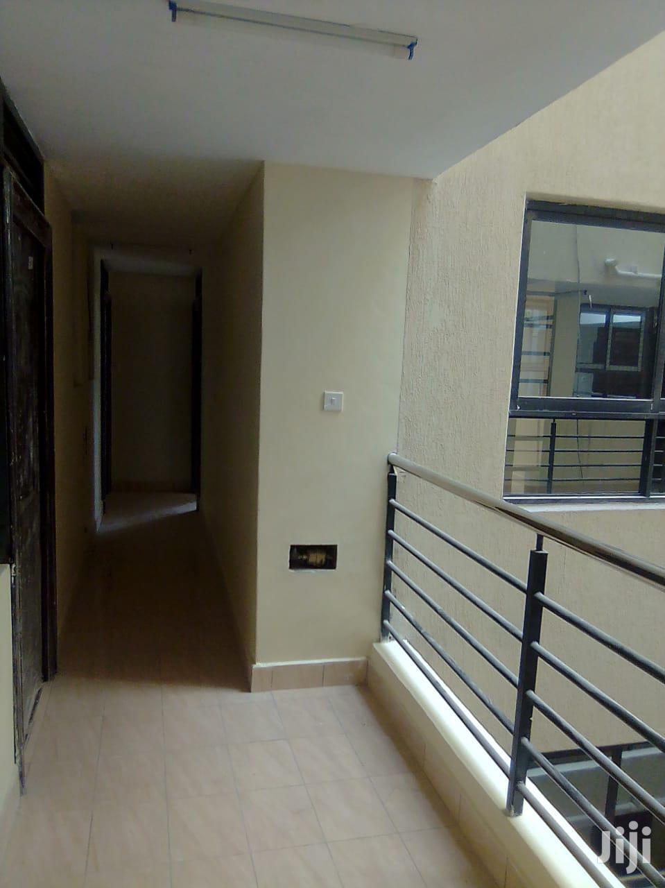 One Bedrooms Apartments To Rent At Kawangware | Houses & Apartments For Rent for sale in Kawangware, Nairobi, Kenya