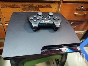 Play Station 3 Slim | Video Game Consoles for sale in Nairobi, Karen