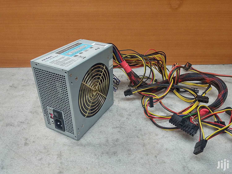 Antec TPII-480 Truepower 2.0 480W Gaming ATX Power Supply | Computer Hardware for sale in Nairobi Central, Nairobi, Kenya