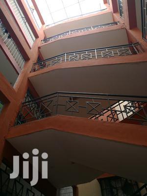 Block Of Flats Roysambu Thika Road For Sale | Houses & Apartments For Sale for sale in Nairobi, Roysambu