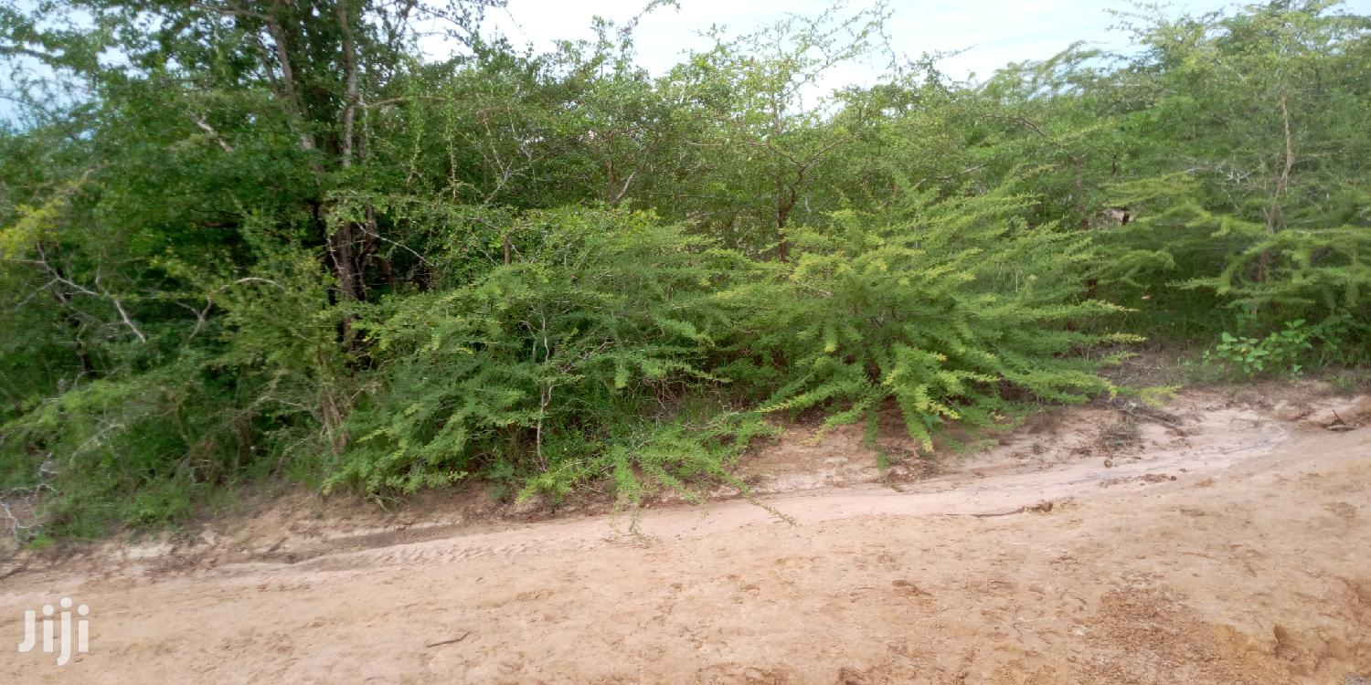 Land For Sale Lungalunga 220acres | Land & Plots For Sale for sale in Ndavaya, Kwale, Kenya
