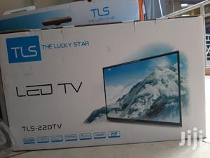 Tls LED TV 22 Inch