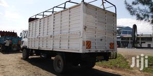 Nissan Diesel Lorry on Sale | Trucks & Trailers for sale in Nakuru, Nakuru Town East