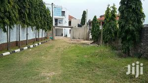 Shanzu, Serena - 1/4 Acre Plot In Gated Community For Sale | Land & Plots For Sale for sale in Mombasa, Kisauni