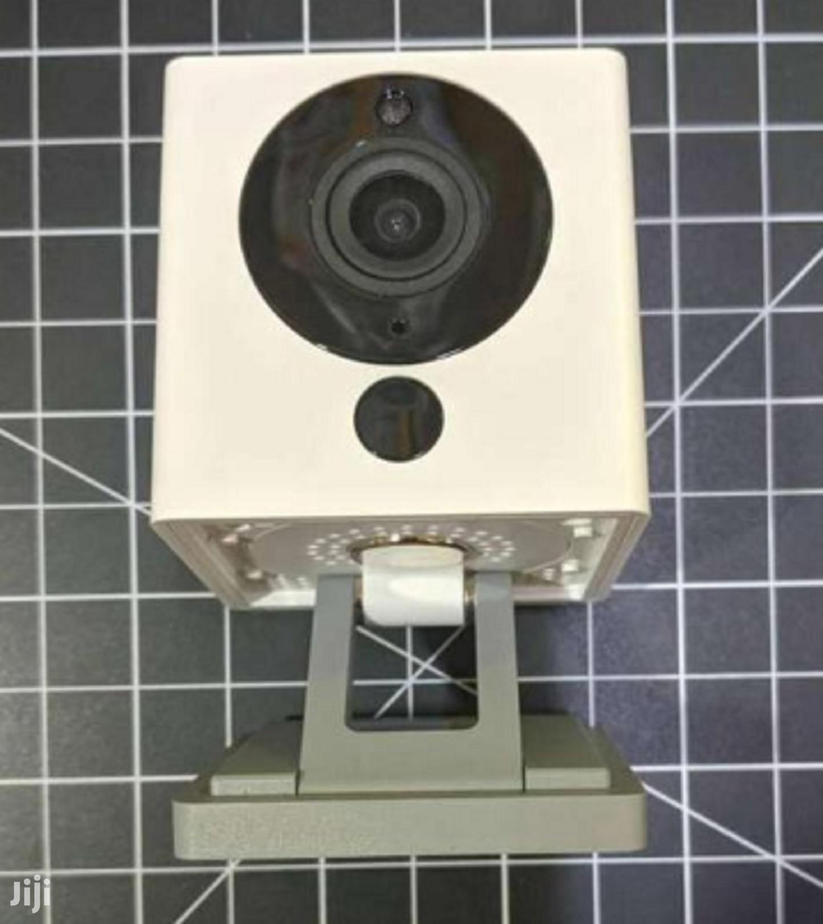 Archive Wyze Cam V2 1080p Hd Indoor Wireless Smart Home Camera Nann In Nairobi Central Security Surveillance Super Deal Africa Jiji Co Ke For Sale In Nairobi Central Buy Security