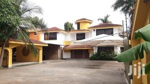 Nyali- Executive 6 Bedroom Mansion With Swimming Pool   Houses & Apartments For Rent for sale in Mombasa, Nyali