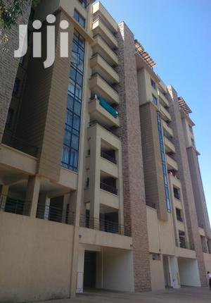 An EXQUISITE 3 Bed+Dsq Duplex in Kilimani   Houses & Apartments For Rent for sale in Nairobi, Kilimani