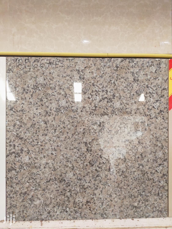 Granito Tiles | Building Materials for sale in Embakasi, Nairobi, Kenya