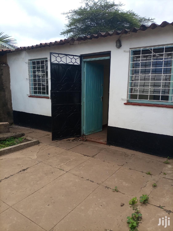 Archive: To Let 2bdrm At Ngong Rd Nairobi Kenya