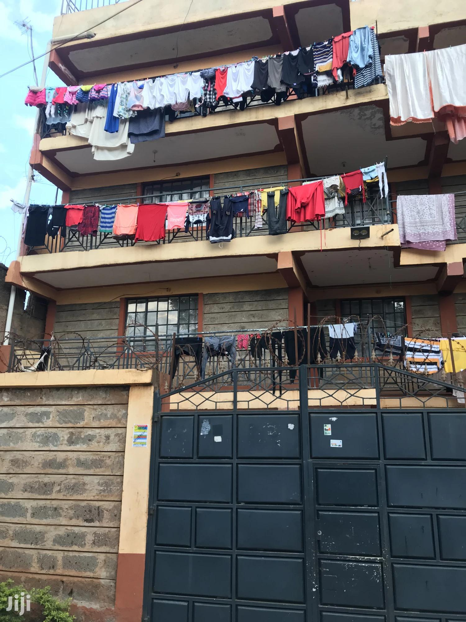 House For Sale | Houses & Apartments For Sale for sale in Kahawa West, Nairobi, Kenya