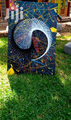 String Qrt   Arts & Crafts for sale in Nyeri, Dedan Kimanthi