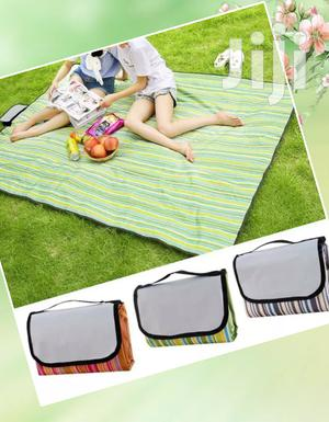 Foldable Outdoor Picnic Mat | Camping Gear for sale in Nairobi, Nairobi Central