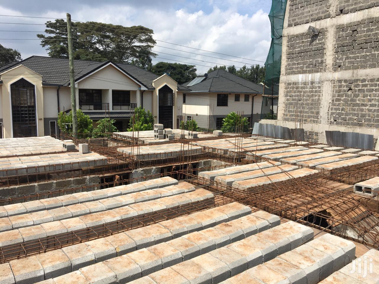 Four Bedroom House For Sale   Houses & Apartments For Sale for sale in Kabete, Kiambu, Kenya