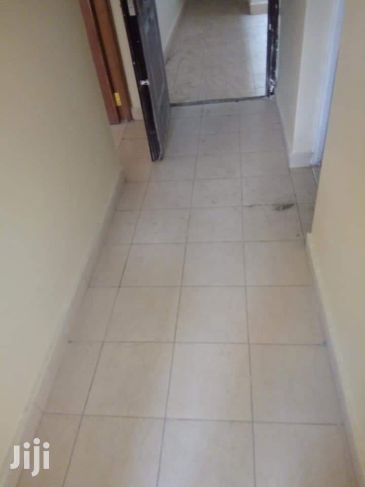To Let Bedsitter At Lavington Nairobi   Houses & Apartments For Rent for sale in Lavington, Nairobi, Kenya