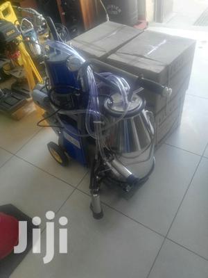 Milking Machine | Farm Machinery & Equipment for sale in Nairobi, Embakasi