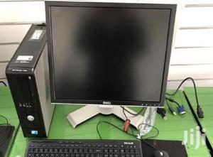 Desktop Computer HP 2GB Intel Core 2 Duo 160GB