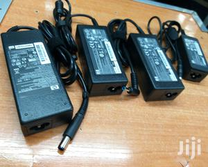 HP High Quality Brand New Laptop Chargers | Computer Accessories  for sale in Nairobi, Nairobi Central