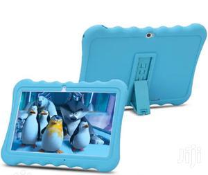 Kids Tablet | Toys for sale in Nairobi, Nairobi Central