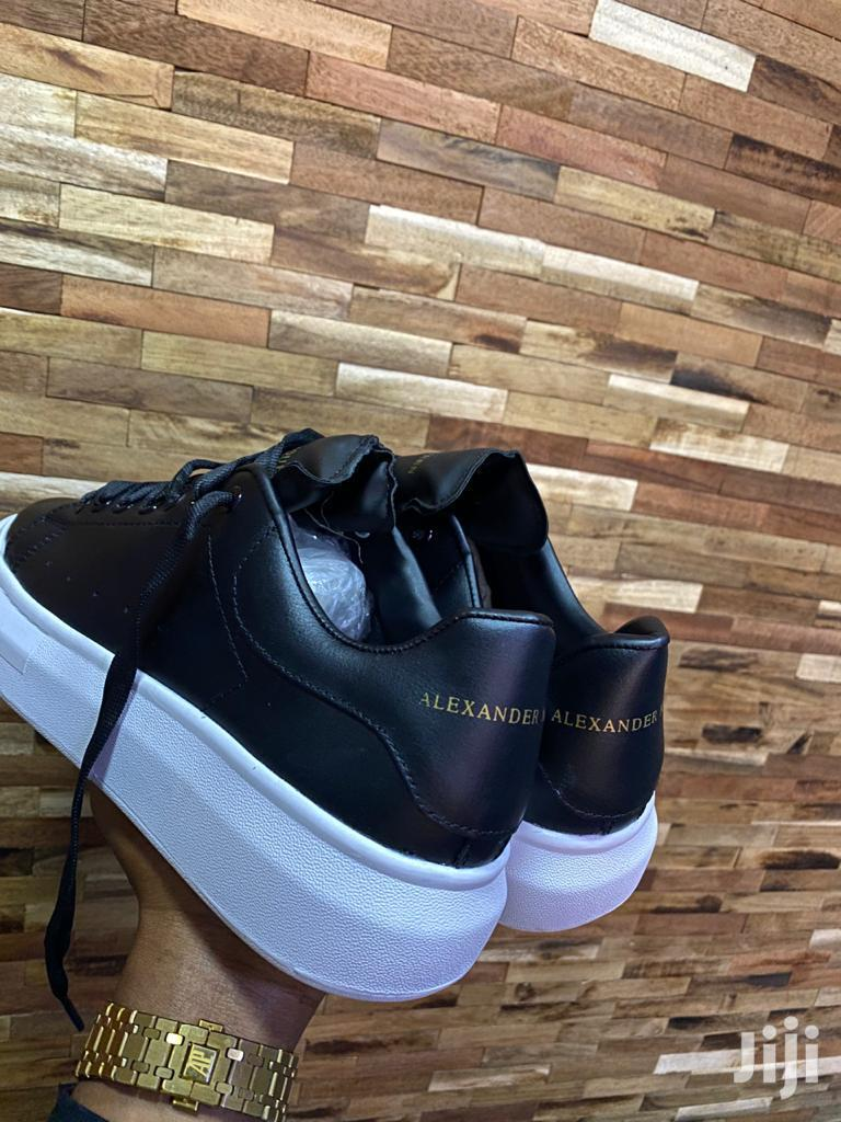 Latest New Alexander Mcqueen Shoes | Shoes for sale in Nairobi Central, Nairobi, Kenya