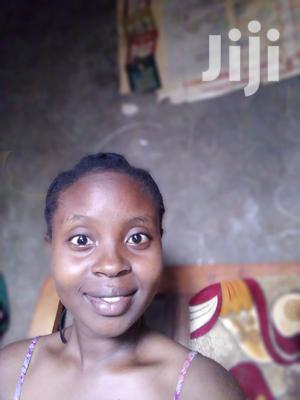 Online Marketing   Advertising & Marketing CVs for sale in Nyamira, Bogichora