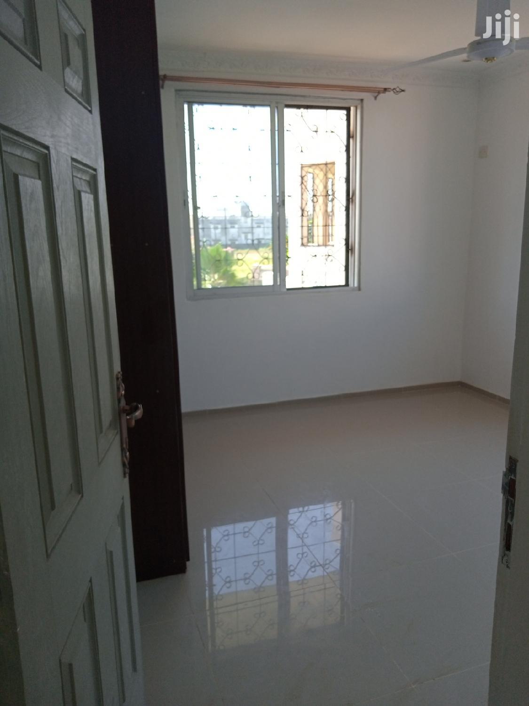 Impressive Mini Flat For Sale In Shanzu   Houses & Apartments For Sale for sale in Nyali, Mombasa, Kenya
