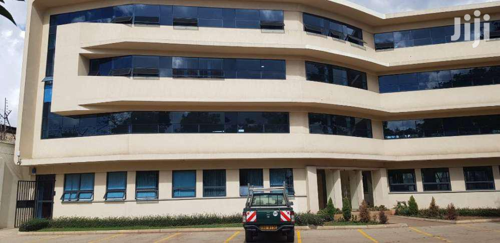 Godown To Let | Commercial Property For Rent for sale in Landimawe, Nairobi, Kenya