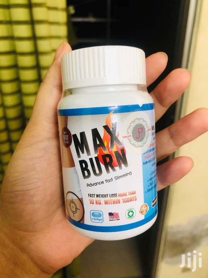 max burn burn find burner)
