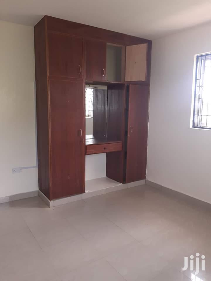 ADMIRABLE 3 Bedroom Apartment Nyali | Houses & Apartments For Rent for sale in Mkomani, Mombasa, Kenya