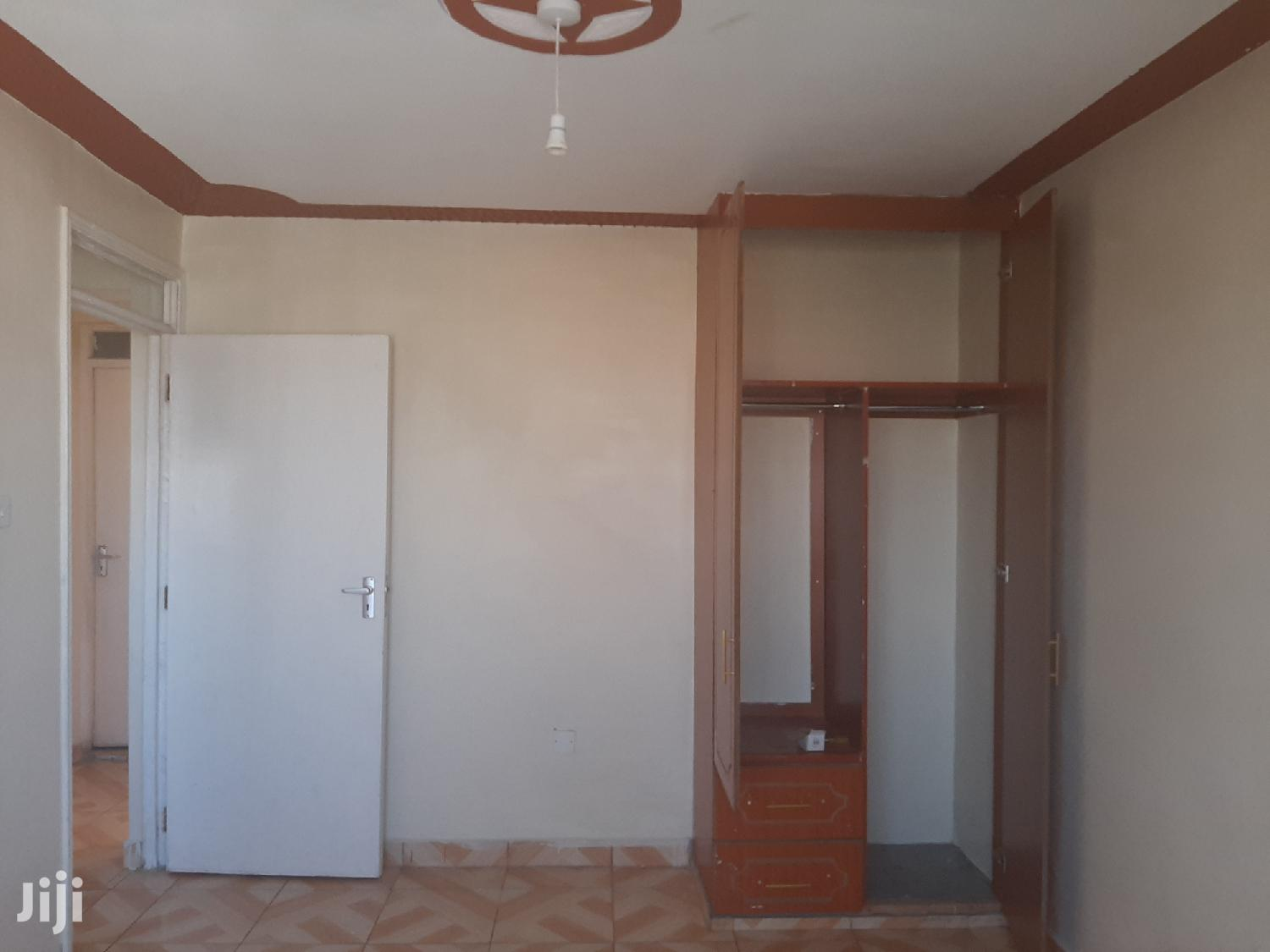 Archive: Tassia 1 Bedroom Apartment For Rent