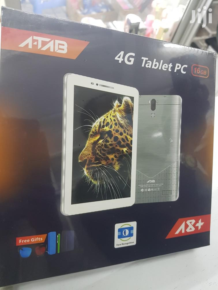 New Atouch A703 16 GB